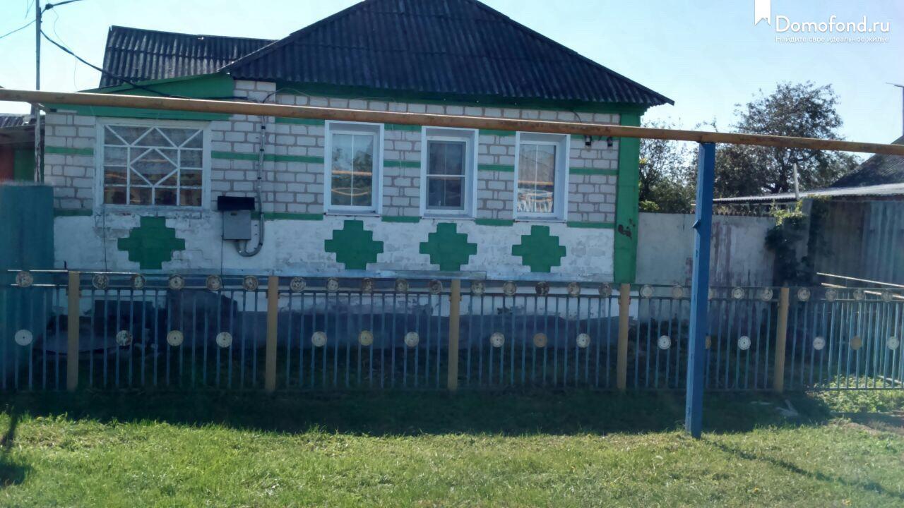 белгородская обл село чернянка фото слабых