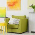 Налоговый вычет при продаже квартиры 2019: как получить