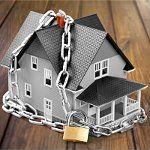 Как можно продать или обменять недвижимость, находящуюся под арестом?
